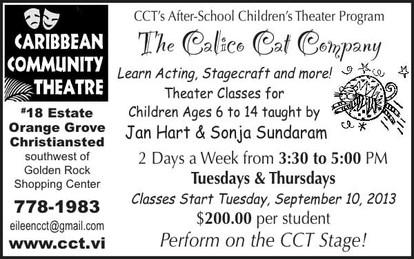13-4CCT CCC starts Sept Ad1c PVj