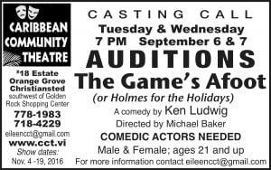 Avis ad-auditions 9-2-16