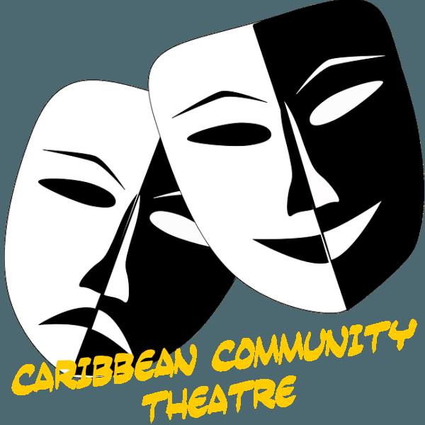 CCT Christiansted VI Community Theatre 2