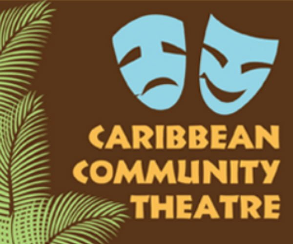 Caribbean Community Theatre