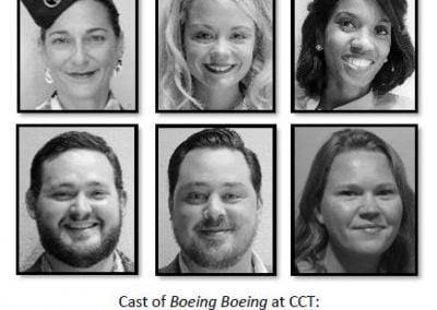 headshots-cast bw 5-14-19