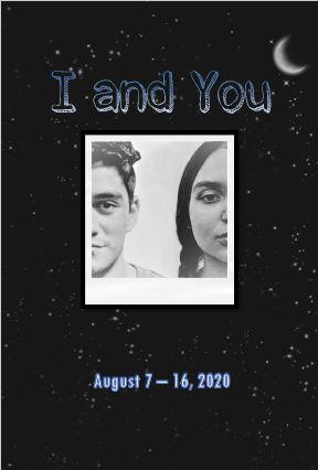 postcard-final-I and You